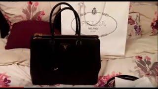 Prada Bag Re…