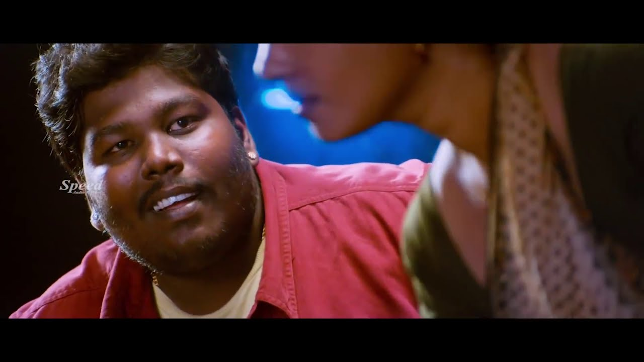 6 July 2018 Released Movie: Tamil New Full Movies 2018 # Latest Tamil Full Movie