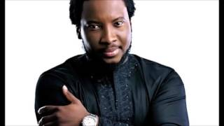 BABA   SONNIE BADU  FULL ALBUM  + EXTRA