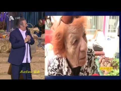 Αλ Τσαντίρι Nιουζ: Η τρίτη ηλικία...και η τεχνολογία {9/6/2015}