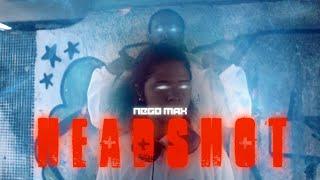 Nego Max - Headshot | Prod. DropɅllien (Official Music Video)
