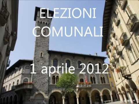 SUPER MARIO BELLINZONA: 1 Aprile 2012