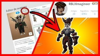 THE NEW ANTHRO IS ALREADY in ROBLOX (RTHRO)