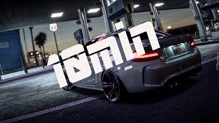 Gambar cover Best Music Mix 2018   10 min   #Gaming
