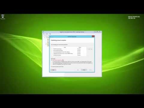 Swing Migration From Lync 2010 To Skype For Business 2015