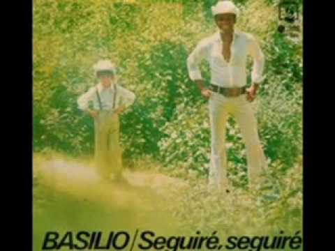 BASILIO - CISNE CUELLO NEGRO
