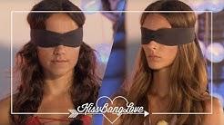Wer bekommt den finalen Kuss? | Julius | Kiss Bang Love - endless summer | ProSieben