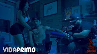 Lito Kirino X Bryant Myers  - Dejate Complacer [Official Video].mp3