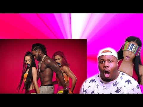 JASON DERULO FT NICKI MINAJ & TY DOLLA $IGN SWALLA  Zachary Campbell