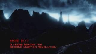 Red Faction Guerrilla: Demons of the Badlands Trailer