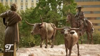 Austin City Travel ◆ Top 10 Cities Mp3
