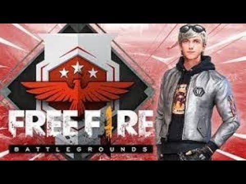 !!!Free Fire !!! Jogando com inscrito!!! Sorteio quando 1.000 mil inscrito presentear!!!