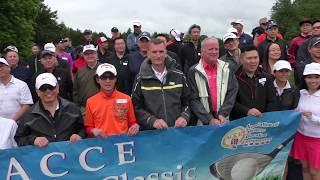 2017, ACCE, Classic Golf