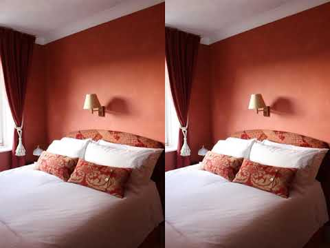 17 Wilmington Square | 17, Wilmington Square, Eastbourne, BN21 4EA, United Kingdom | AZ Hotels