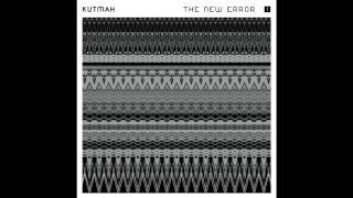 Kutmah - Untitled #9
