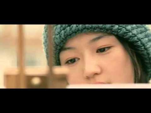 Shigeru Umebayashi - Daisy/ Hey ( Daisy OST )