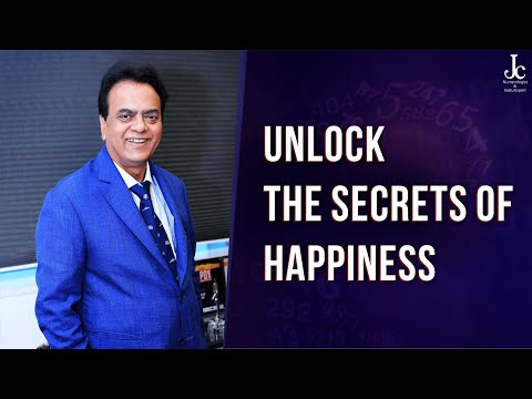 think positive luke britnell mp3