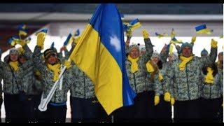 Блеск золота и горечь унижения украинского спорта