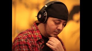 Daron Malakian and Scars on Broadway - Making of Dictator (Album) | ALL EPISODES