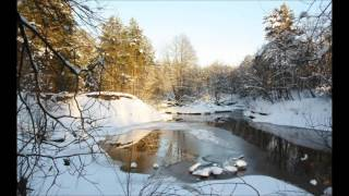 Стих собственного сочинения о весне(весна благотворно влияет на человека., 2016-02-28T13:22:50.000Z)