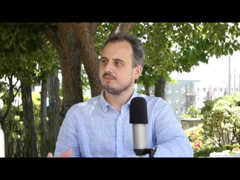 TrailerSound #8 - Petr Pololanik