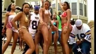 Nelly trip drill video E.I