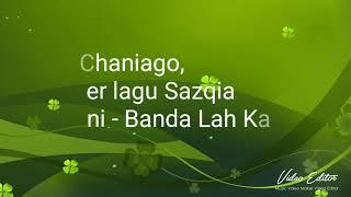 Lagu Minang ( Elsa Chaniago ) Banda Lah  Kariang