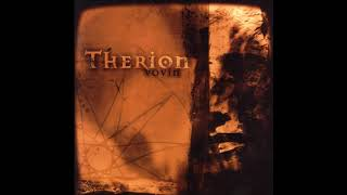 The best moments of symphonic metal (Therion compilation)