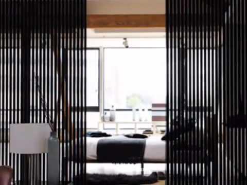 Opal Interiors Video
