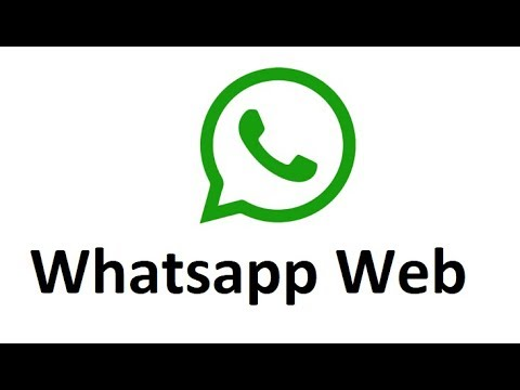 Whatsapp Web | Everything You Need To Know!