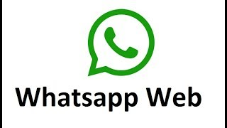Download lagu Whatsapp Web | Everything You Need To Know!