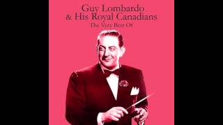 Watch Guy Lombardo Im My Own Grandpa video