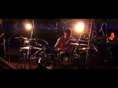 Rock Songs With The Best Drumming