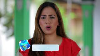 "Video RCTI Promo Layar Drama Indonesia ""IH SEREM"" Episode 6 download MP3, 3GP, MP4, WEBM, AVI, FLV Januari 2018"