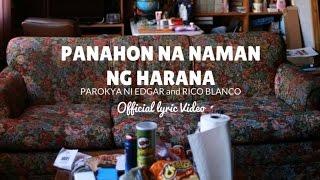 parokya ni edgar panahon na naman ng harana mp3