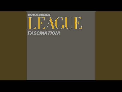 Fascination (Extended Remix)