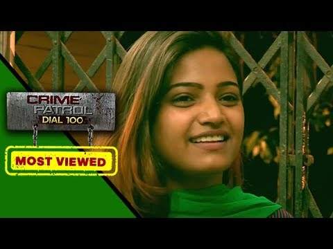 Best Of Crime Patrol – The Bad Past Affecting The Present