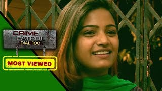 Best Of Crime Patrol - The Bad Past Affecting The Present