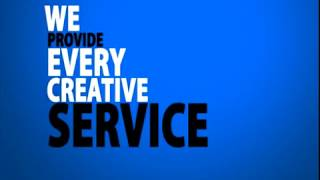 SSCSWORLD Creative Web Design Services at affordable rates(SSCSWORLD offers professional web designing services, affordable SEO services and reliable web hosting solutions., 2013-10-01T09:34:12.000Z)