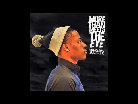 Princeton Marcellis - More Than Meets The Eye ft. Chris Cobbins (@_theprincetx @chriscobbins)
