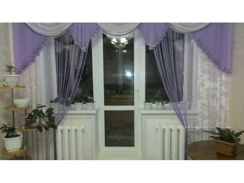 Продам 2 к.квартру на Кирова 11А г.Братск