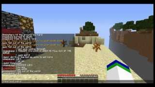 Uncivil Engineering Ep6 - Finale