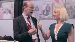 National Health Federation, From YouTubeVideos