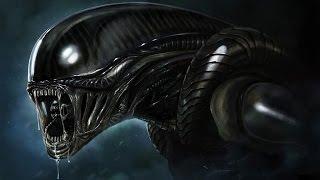Космос - враг Человечества