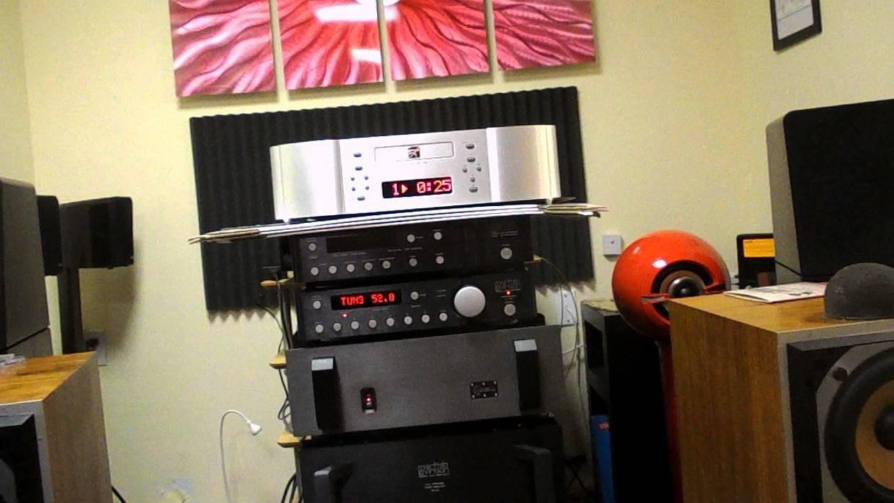 100 Amp Disconnect >> Simaudio Moon Evolution SuperNova CD player/No.38 preamp ...