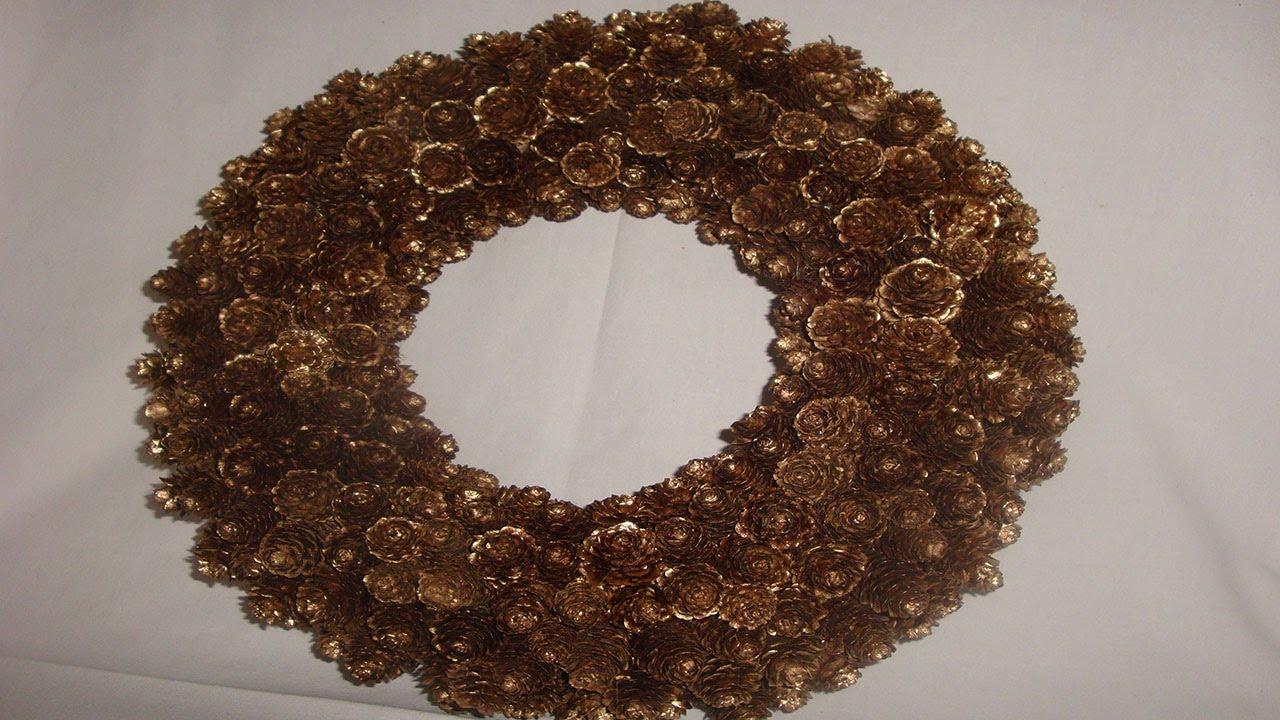 Weihnachtsdeko Selber Basteln Holz Weihnachtsdeko Selber Machen