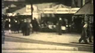 Bygone Barnsley Trailer