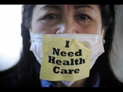 free healthcare should be universal 1 day ago universal free gp care to  the universal programme should be phased in  phased basis to move towards universal healthcare in the.