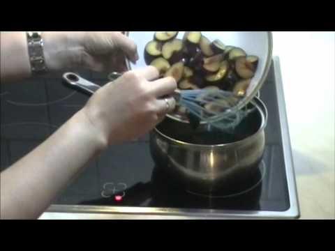 pflaumen-selber-einkochen