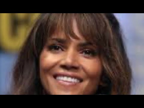 Halle Berry steps away from transgender role after backlash